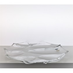 Calpyso plate