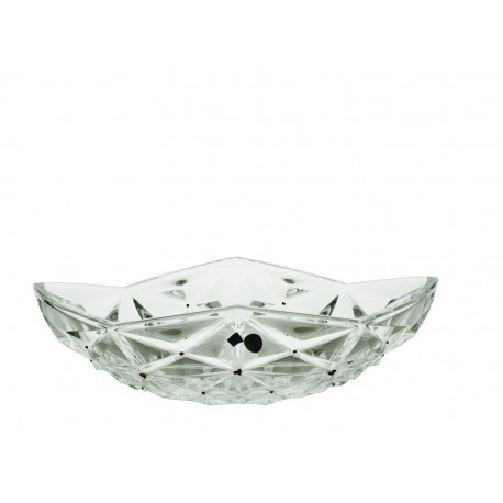 Bowl oval 35 cm