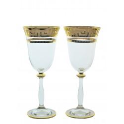 Víno- zlato