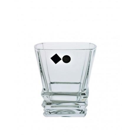 Rocky whisky
