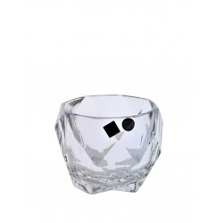 Glasses Havana whisky 6 pcs