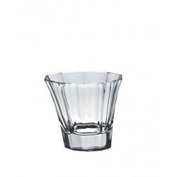 Glasses Boston whisky 6 pcs