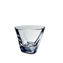 Sklenice Triangle whisky 6 ks