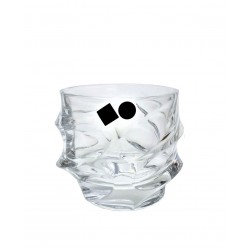 Glasses Calypso whisky 6 pcs
