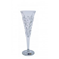 Glasses for champagne Glacier 6 pcs (flutes