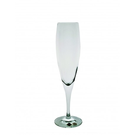 Glasses for champagne Fiona 6 pcs