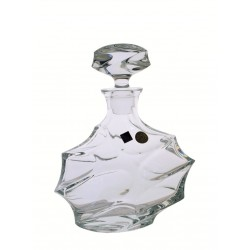 Whisky decanter Calypso