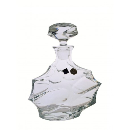 Whisky decanter Calypso