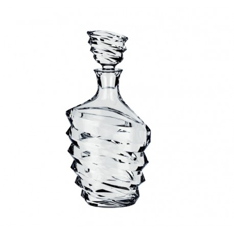 Decanter Dynamic