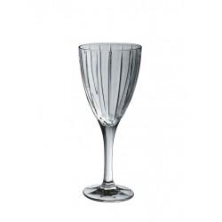 Sklenice na víno Caren 6 ks