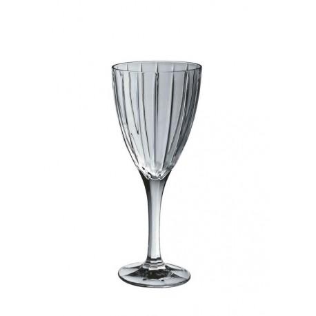 Wine glasses Caren