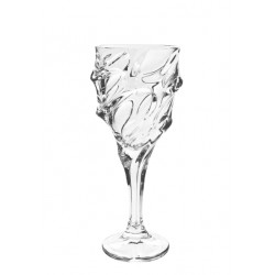 Wine glasses for Calypso- white wine