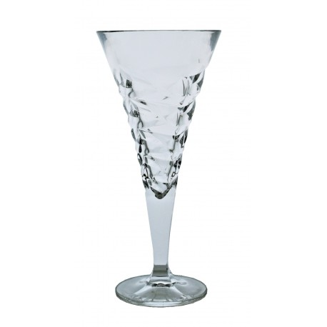 Wine glasses for Dynamic