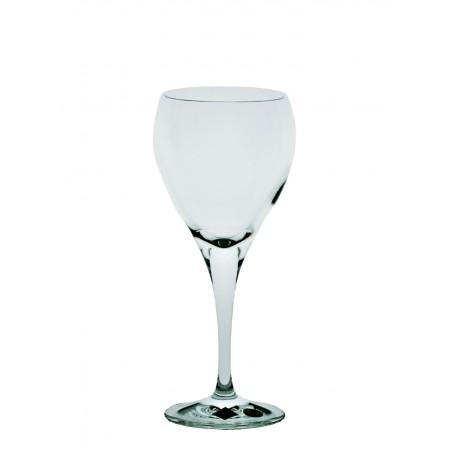 Sklenice na bílé víno Fiona 6 ks