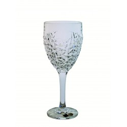 Wine glasses Nicolette
