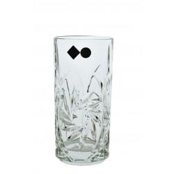 Pinwheel long drink 6 pcs