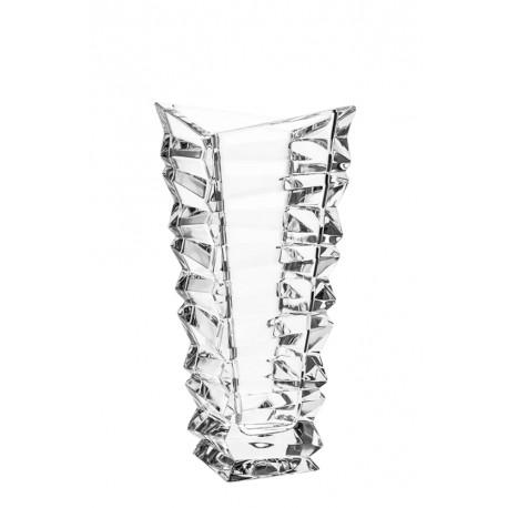Vase Rocky