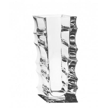 Váza Sail