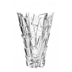 Glass vase Sydney