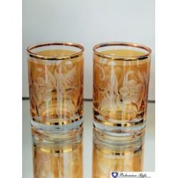 Lustre glasses Favorit 2 pcs